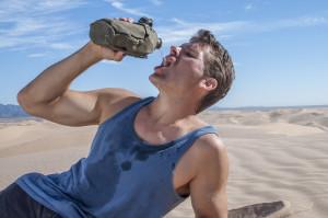 Dehydration-300x199 Обезвоживание организма: опасно ли это и важна ли вода в жизни человека?