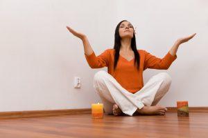 Stress-free-300x200 Как избавиться от стресса: Антистрессовое дыхание