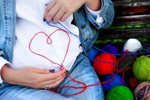 TmuxW7k1_800x800-300x200 Можно ли заранее запланировать пол будущего ребенка?