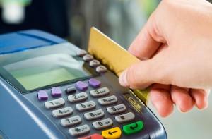 img1996062_beznalichnyie_raschetyi_plastikovyimi_kartami-300x197 Остерегайтесь кредитных карт магазина