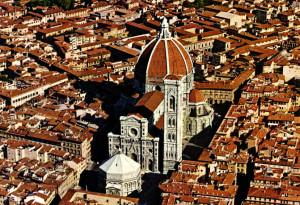 misterbone-300x205 Пробежка во Флоренции