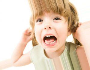plohoe-povedenie-kartinki-20-300x233 В чем причина плохого поведения ребенка?