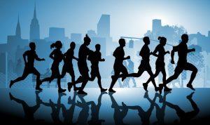 sporcu-psikolojisi-300x178 Бег в США: Интервью бегуньи со стажем 20 марафонов