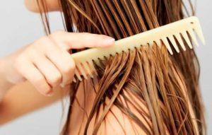 CREMES-PARA-PENTEAR-300x191 Как ухаживать за жирными волосами?