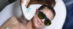elos-lico-300x120 Как правильно ухаживать за лицом?