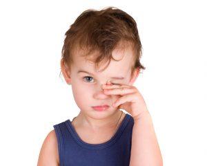 cocuklarda-uyku-apnesi-1-300x240 Почему у ребенка болят глаза?
