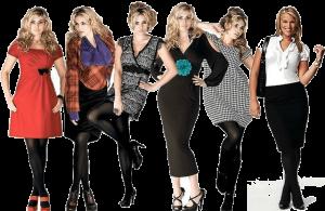 115533891_3720816_Kak_viglyadet_stroinee-300x195 Как выглядеть стройнее при помощи одежды