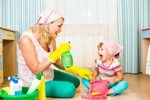 2e174c922e5a0094a084683183d30b6a-300x200 Как превратить уборку в доме в интересное занятие?