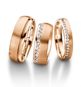 62-52820_RG-280x300 Эксклюзивные обручальные кольца на любой вкус