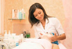 888-300x206 Как выбрать хорошего врача-косметолога