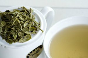 92b77ab57412ede1ecc6769082452df8-300x200 При каких заболеваниях принимают почечный чай и как?