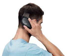 c26-qc5530-2-l-300x225 Как выбрать машинку для стрижки волос