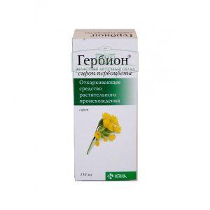 dsc_1788-300x300 Безопасное применение препаратов Гербион