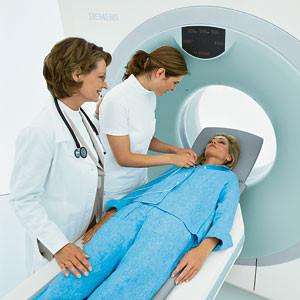 pages-ctaX1nBHzw-300x300 МРТ надпочечников: что это за процедура и кому ее обязательно нужно пройти?