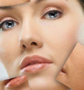 107132-13852195301-280x300 Красивое лицо: возможность улучшить внешний вид