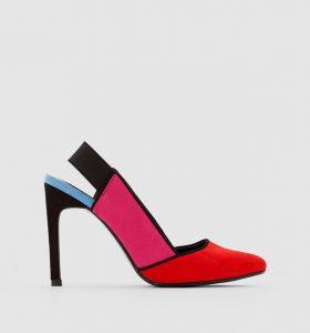 350014212_2_CO_1_4704072-280x300 Шаг в мир безупречности: новая обувная коллекция от La Redoute