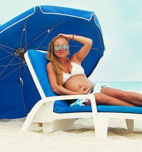 miami-280x300 Майами — рай для рождения новой жизни