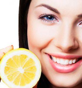 otbelivanie-04-280x300 Топ-3 профессиональных системы отбеливания зубов дома
