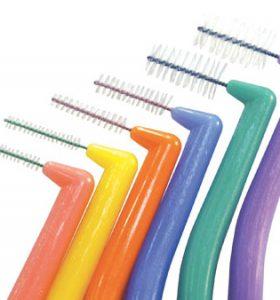 raznovidnosti-ershikov-dlya-gigieny-280x300 Как выбрать зубной ершик