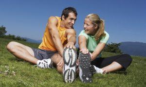 medium_20100614115845537669-300x179 Спорт для продления жизни