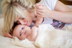 wpid-Rh1PevzfUqY-300x200 Полезные советы молодым родителям