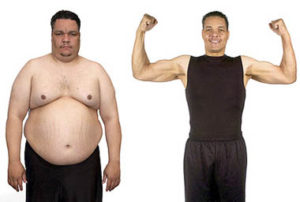 74623e4a707bd57961e31ef26ac8e50c-300x202 Как быстро и без труда похудеть мужчине?