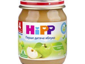 888-300x225 Качественное детское питание в интернет-аптеке city-pharm.com.ua