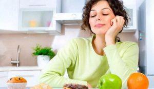 i-1-300x175 Принципы голодания при похудении. Польза и вред методики