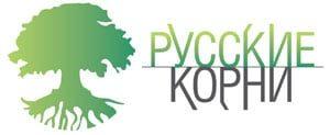 logo-300x123 Пластырь Foot Patch - очищение организма без лишних затрат и усилий