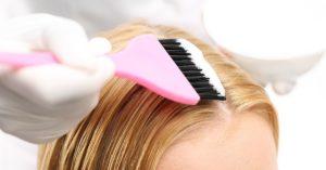 hair-treatment-loreal-300x157 Эксклюзивный цвет волос – идеальный оттенок для вашей внешности