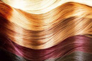 services-2050-1367-okraska-1104x736-300x200 Эксклюзивный цвет волос – идеальный оттенок для вашей внешности