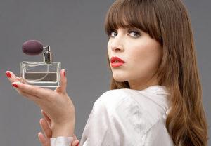 6968864_b-300x208 10 правил использования парфюмерии