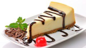 chees-ava-300x169 Вкусные рецепты: чизкейк без выпечки