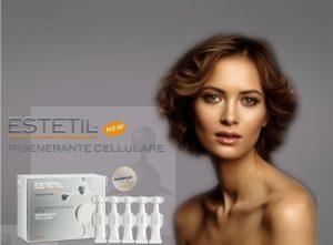 99-300x221 В чем особенность аптечной итальянской косметики?