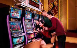 i-2-300x188 Лучшие 5 причин играть в игровые автоматы