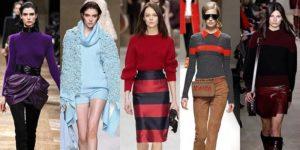 i-5-300x150 Какие женские свитера будут в моде сезон осень-зима