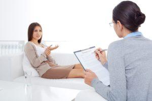 professional-help-300x200 6 простых советов для управления желанием играть