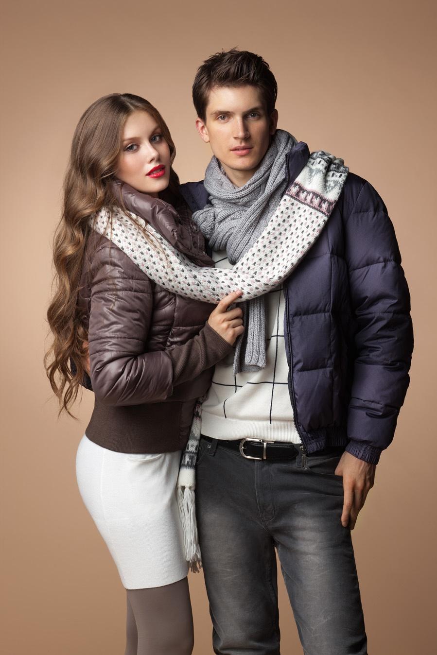 00 Куртки мужские – разнообразие моделей