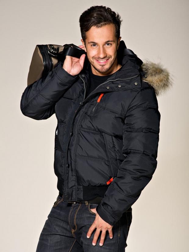1476270599_8324 Куртки мужские – разнообразие моделей