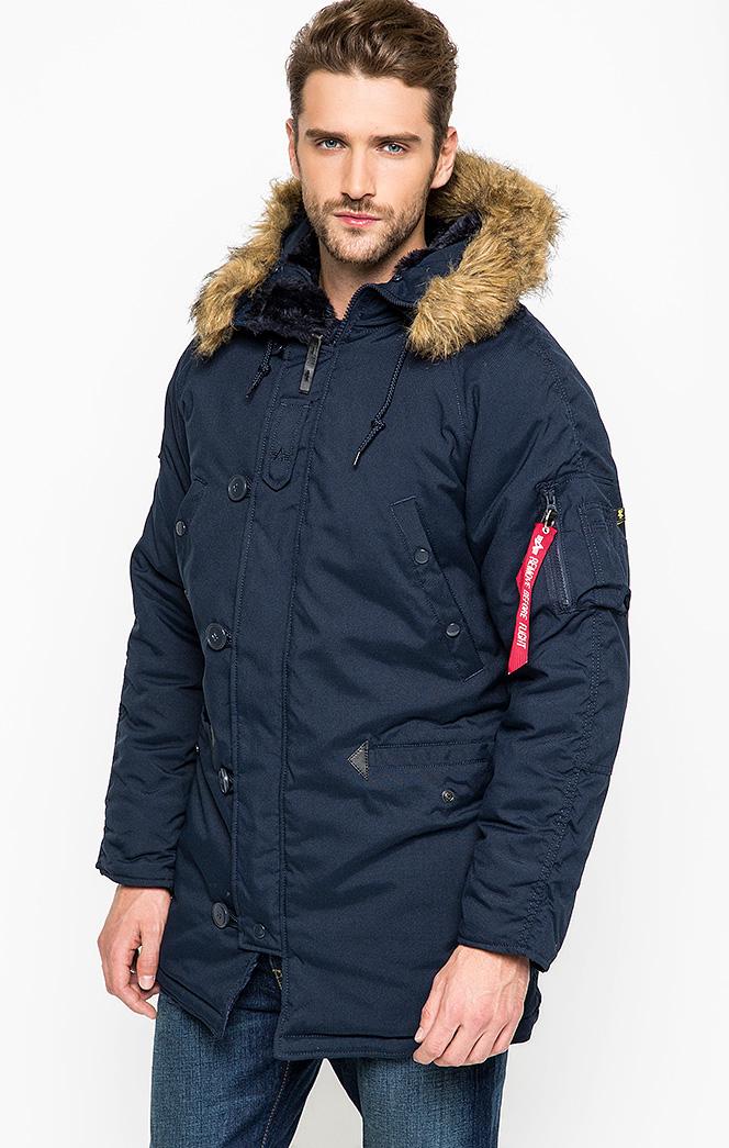 mja43917c1-repl-blue-sinij-001 Куртки мужские – разнообразие моделей