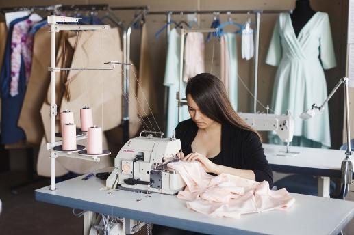 23915_15882286367509 Одежда на заказ в ателье: важные нюансы