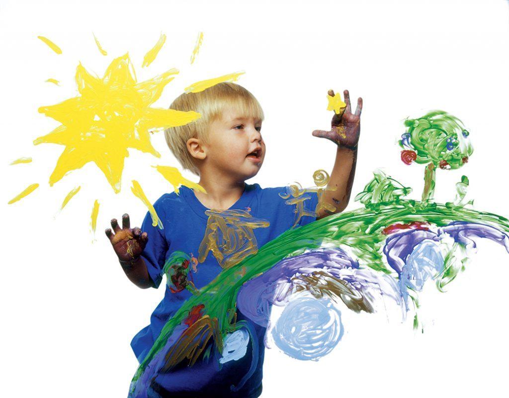 1-1024x801 Как развить способности ребенка