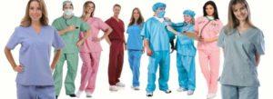 67-300x109 Лучшее место для покупки медицинской одежды