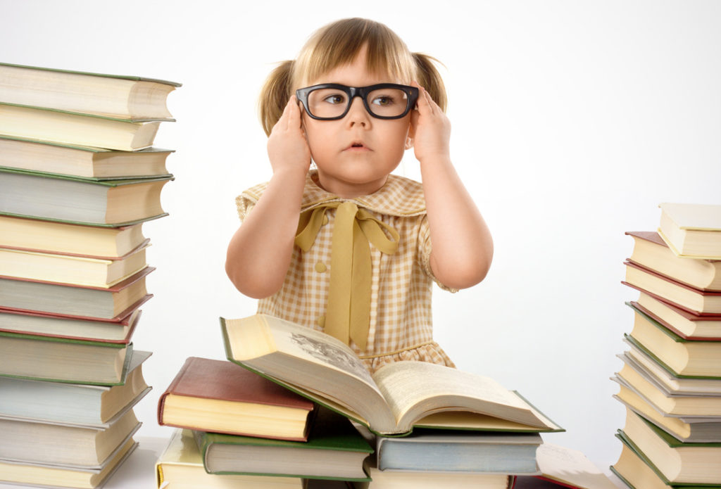 zrenie-1-1024x695 Как развить способности ребенка