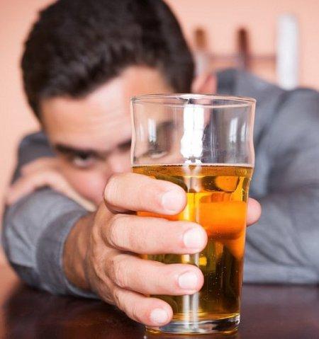 1 Алкоголизм излечим