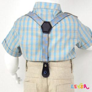 2-300x300 Какая одежда нужна малышу и какой она должна быть?