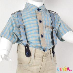 3118-3-300x300 Какая одежда нужна малышу и какой она должна быть?