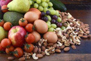 indeks-glikemiczny-1536x1024-300x200 Витамины как эффективное средство для похудения