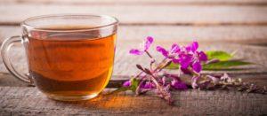 kak-zavarivat-i-pit-ivan-chaj-1-300x131 Напиток богатырей — иван-чай