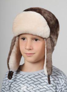 48eff5d73738c01478356e5934c2242c-219x300 Зачем внимательно выбирать шапки для мальчиков?